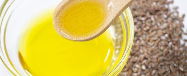 油の新常識!えごま油と亜麻仁油の摂取方法/NHKためしてガッテン